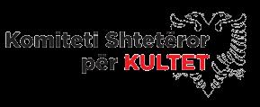 KSHK logo