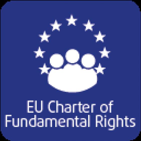 EU Charter of Fundamental Rights